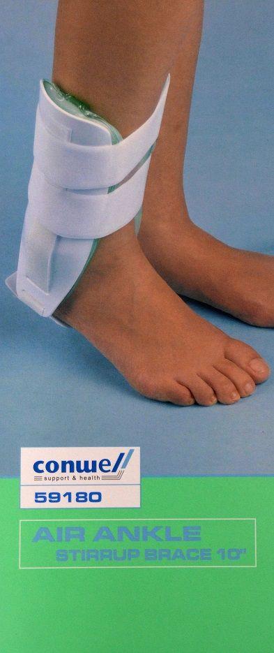 מגן קרסול Air Ankle