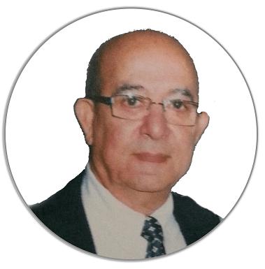 יגאל דרורי - מייסד העסק