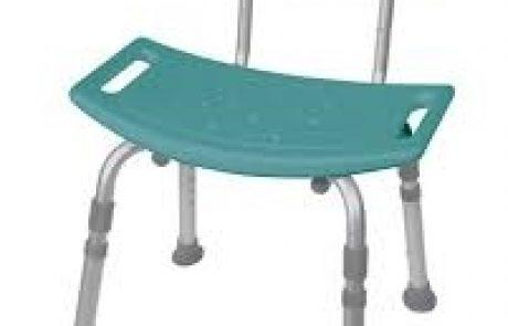כיסא לאמבטיה/מושבים